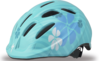 KASK SPEC SMALL FRY JR FL 50-55 TUR